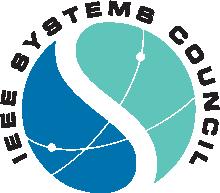 syscon_logo_0