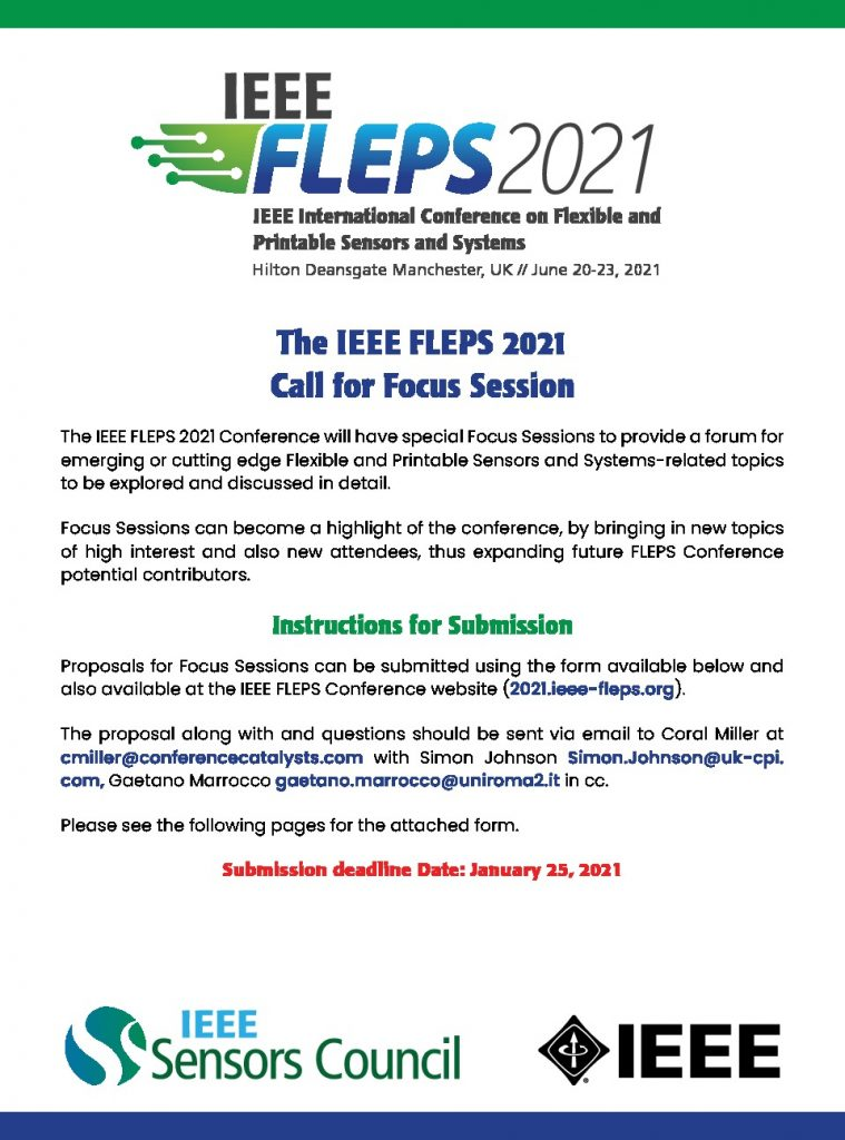 thumbnail of fleps2021-cffs_web-01